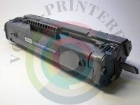 Картридж Canon C-4092A для принтеров Canon LBP-200/ 250/ 350/ 800/ 810/ 1110 Series/ 1120 Вид  1