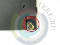 ПЗК (Перезаправляемые картриджи)  для HP 950- 951/ 932- 933/ 711 без чипа Вид  5