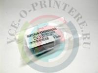 Ролик захвата HP 1010/ 1020 Вид  1