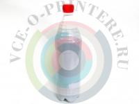 Чернила Epson 1 литр Light Magenta Вид  3