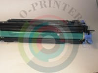Картридж Premium HP 6000A для принтеров HP 1600/ 2600 Вид  5