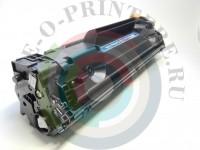 Картридж Premium HP 436A Вид  4