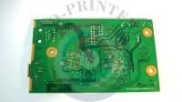 CB406-60001 Плата форматирования (не сетевая ) LJ 1022 / 1022N