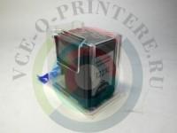 Картридж черный повышенной емкости HP 122XL Вид  3