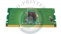CC387-60001 Модуль памяти