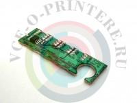 Чипы для картриджа Xerox WC 3119 Вид  3