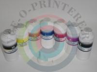 Комплект чернил Epson для R1900 R2000 100мл 7 цветов