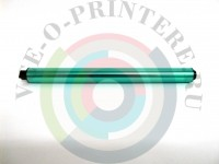 Фотобарабан HP 1215 OPC Вид  3