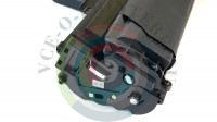 Картридж Samsung ML-1610