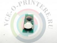 Комплект чипов Epson R2000 для ПЗК Вид  5