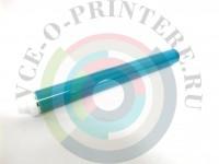 Фотовал (Барабан) для HP LaserJet 4200 Вид  2