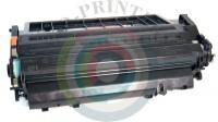 Картридж HP CF280X