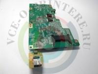 Материнская плата Epson Stylus CX4900 Вид  5