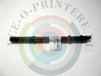 Ось привода ролика захвата HP LJ 1160/ 1320/ 3390/ 3392/ P2014/ P2015/ M2727 Вид  4