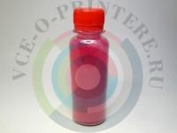 Тонер цветной Samsung CLP-300/ 310, CLX-2160/ 3160 Magenta Вид  3