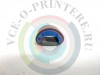 Ролик захвата HP LaserJet P1505/ M1522 MFP/ M1120, Pro M1536/ P1566/ P1606 Вид  4