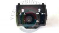 C2P18-30001 Печатающая головка для HP