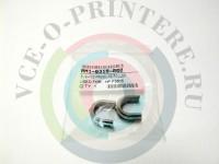 Подшипники резинового вала (бушинги) HP P3015 комплект Вид  2