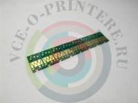 Комплект чипов для ПЗК Epson Stylus Pro 4880/ 7880/ 9880 Вид  1