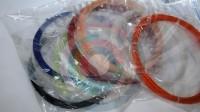 Пластик ABS для 3д-печати