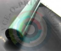 Фотобарабан  для C3906 OPC HP LJ 5L/6L/ 1100/3100/ Canon LBP 800/810/1120