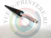 Ролик подачи тонера (supply roller) на Samsung CLP-310/ 315 Вид  3