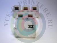 Перезаправляемые картриджи (ПЗК) HP 177 с чипом Вид  2
