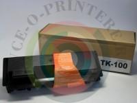 Картридж Kyocera TK-100 Вид  1
