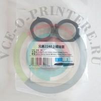Печатающая головка для HP OfficeJet