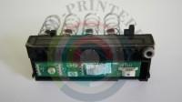 Контактная площадка / нагнетатель для печатающей головки HP 950/ 951