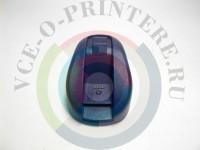 Программатор для сброса чипа Canon PGI-425 и CLI-426 Вид  2
