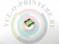 Комплект чипов ПЗК для Epson XP313/ 413 v8.1 Вид  4