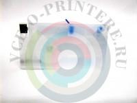 ПЗК (Перезаправляемый картридж) для HP CN049AE 950 951 для OfficeJet Pro 8100 / 8600 с чипом Вид  4