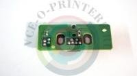 2116014 Датчик печатающей головки Epson TX 210