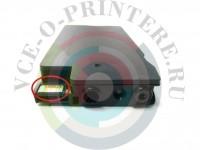 ПЗК (Перезаправляемые картриджи)  для HP 950- 951/ 932- 933/ 711 без чипа Вид 4