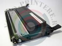 Картридж Samsung CLT-K407/ 409 Black для принтеров Samsung CLP 310/ 315/ 320/ 325/ CLX-3180/ 3185 Вид  5