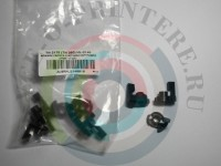 Флажок сброса счетчика картриджа HL-2140, TN-2175