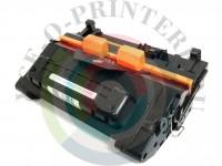 Картридж  HP CC364A для принтеров HP Laser Jet P4014 Вид  1