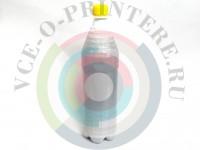 Чернила HP 1литр водные Yellow Вид  3