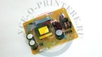 Блок питания Epson Stylus Photo R2400, R1800, 1410, 1400