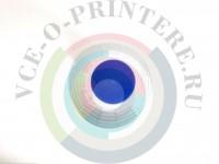 Чернила HP пигментные Cyan 1л 940/ 451/ 933/ 971 Вид  4