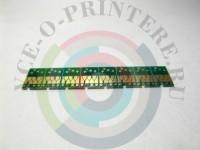 Комплект чипов для ПЗК Epson St2