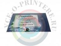 Чип для принтеров HP Laserjet CP1415/ CP1525 Black Вид  2