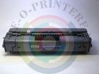 Картридж Canon C-4092A для принтеров Canon LBP-200/ 250/ 350/ 800/ 810/ 1110 Series/ 1120 Вид  3
