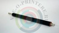 Резиновый прижимной вал HP P1606/1606D