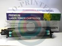 DRUM Картридж Premium Xerox 113R00671 Вид  5
