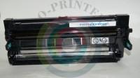 Драм-юнит Panasonic KX-FAD89A для Panasonic KX-FL403/ 423