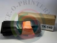 Картридж Kyocera TK-140 Вид  1