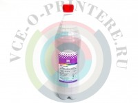 Чернила Epson пигмент 1 литр Magenta Вид  1