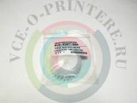 Шестерня привода резинового вала 27T HP 1160/ 1320/ P2035/ P2050/ P2055/ M2727 Вид  1